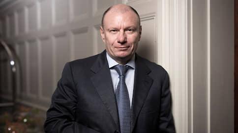 «Опыт прежних кризисов сегодня малоприменим»  / Президент ГМК «Норильский никель» Владимир Потанин ответил на вопросы «Денег»