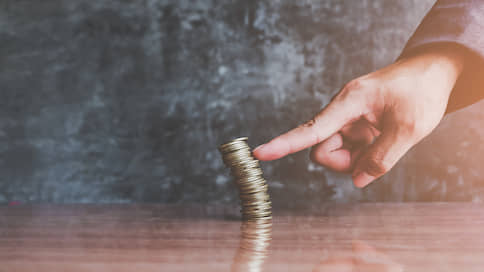 На гребне кризисов  / Какие акции стоит ловить на дне рецессии