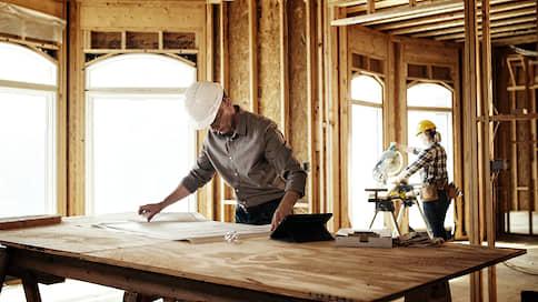 Строим своими руками  / Сколько стоит возвести загородный дом