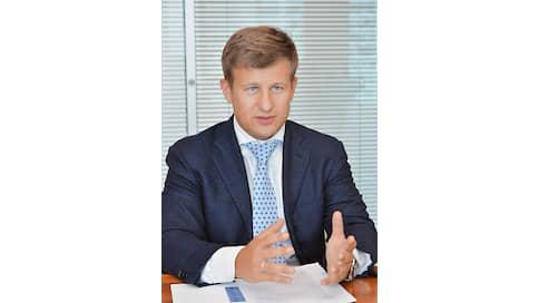 «Наша идея — сделать инвестирование более ответственным в России»