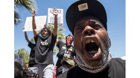 Почем бунт лиха  / Во сколько протесты обходятся экономике и бизнесу