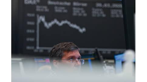 Инвестиции растут как на дрожжах  / «Деньги» определили самые выгодные вложения лета