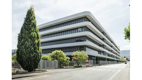 Десять этажей одних часов  / Новый дом Patek Philippe