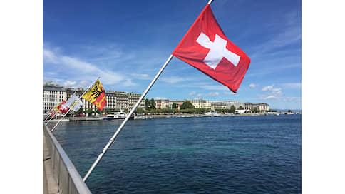 Женева по часам  / Подробнее о новинках Geneva Watch Days