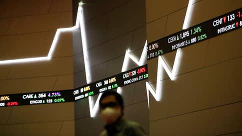 Апокалипсиса не случилось  / Пандемия меняет финансовое поведение россиян