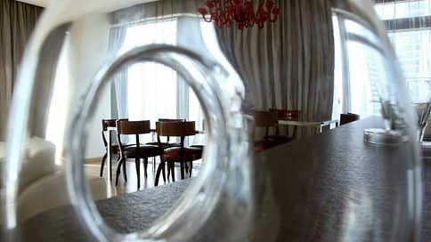 Апартаменты ждут подорожания  / События на столичном рынке недвижимости располагают к росту цен