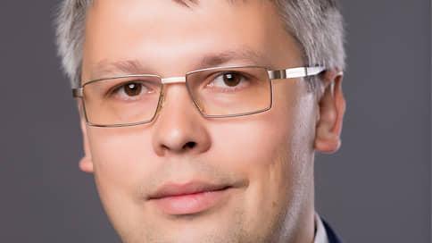 «Активы в управление мало просто привлечь, ими нужно эффективно управлять»  / Алексей Антонюк о том, как пандемия повлияла на рабочие процессы управляющих, цифровизацию бизнеса и работу с инвесторами