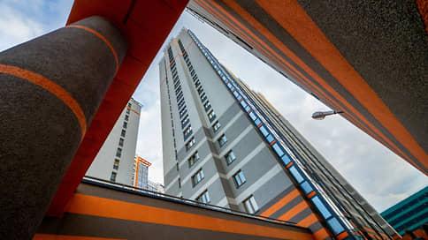 Пандемия подогрела ипотеку  / Жилищное кредитование во всем мире бьет рекорды