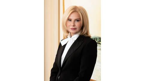 «Мы свой газон стрижем уже 145 лет»  / Юлия Пашковская, генеральный директор Belmond Grand Hotel Europe