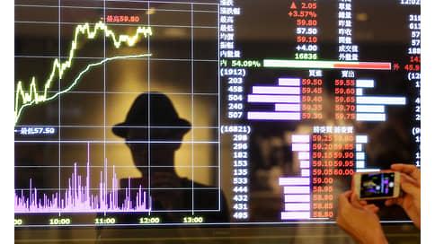 Валютная начинка  / Самые доходные вложения октября определили «Деньги»