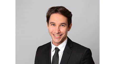 «Швейцария — это тихая гавань для инвесторов»  / Руководитель отдела продаж по России и СНГ Andermatt Swiss Alps Феликс Гарифуллин о вложениях в недвижимость