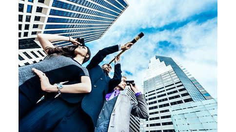 Стратегии на выбор  / Почему доверительное управление привлекает все больше клиентов