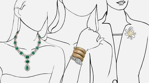 «Все поменялось очень быстро»  / Мари-Сесиль Сисамоло (Christie's) о ювелирных онлайн-аукционах