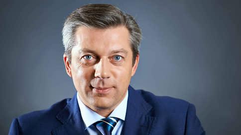 «Компании, соблюдающие ESG-принципы, показали большую устойчивость к кризисам»  / О проектах в области устойчивого развития рассказал зампред правления Газпромбанка Алексей Матвеев