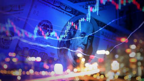 Акции набирают популярность  / Самые доходные финансовые инструменты ноября по версии «Денег»