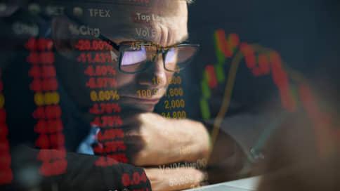 Инвесторы поверили в вакцину  / Приток международных инвесторов на российский рынок акций возобновился