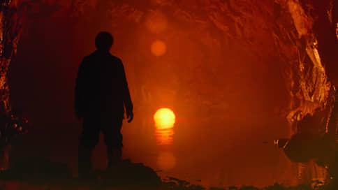 «Этот фильм научил меня двум вещам: ни в Сибири, ни в Миннесоте гор нет»  / Абель Феррара