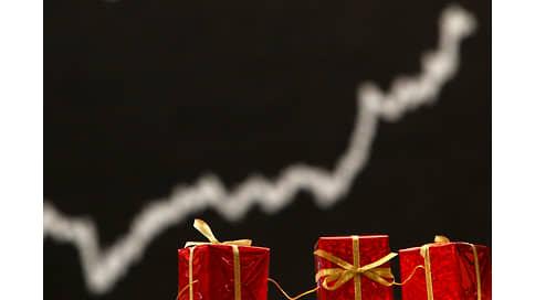 Пайщики накупили на рекорд  / Шестой год подряд управляющим компаниям удается привлечь инвесторов в розничные паевые инвестиционные фонды