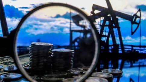 Акции нового мира  / В какие компании стоит инвестировать в 2021 году