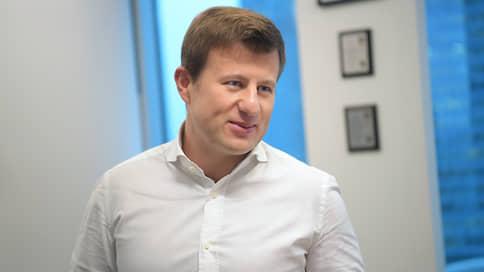 «Ликвидности в России уже достаточно для проведения крупных IPO»