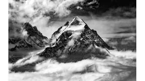 Орлиное племя  / Золото и секунды Chopard Alpine Eagle