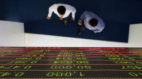 ПИФы растут на управлении  / «Деньги» определили доходность инвестиций в начале года