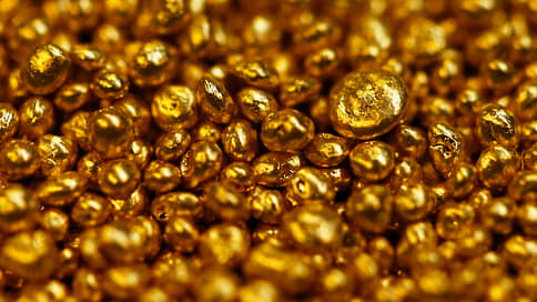 Золото ковидной эпохи  / Как пандемия повлияла на рынок золота