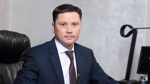 «Мы меняем инфраструктуру платежных сервисов»  / Глава СКБ-банка о возможностях российского банкинга