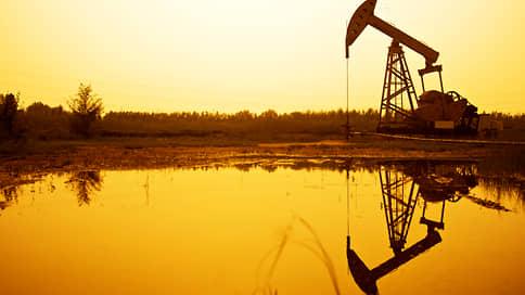 Нефть получила прививку  / Почему углеводороды дорожают