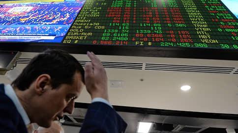 Рынки на позитиве  / Новый год оправдывает надежды инвесторов