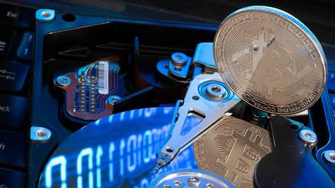 Биткойн пошел на второй круг  / Инвесторы ищут в криптовалюте защиту от инфляции
