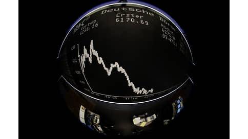 Издержки стимулирования  / Как сегодня раздуваются новые пузыри
