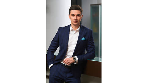 «Быть инвестором легко и просто» — это миф