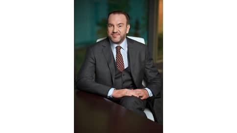 «Интеллектуальный капитал — главное преимущество в сегменте Private Banking»