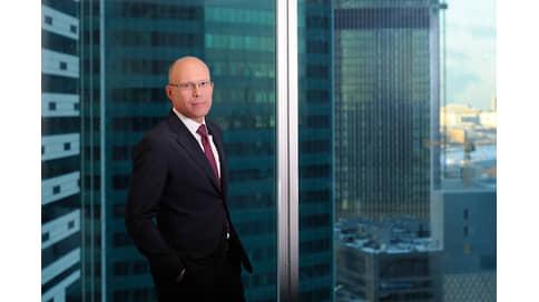 «Не бывает двух одинаковых инвесторов и инвестиционных портфелей»