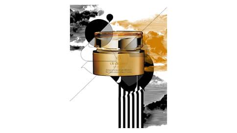 Новый металлитет  / Как золото справляется со стрессом