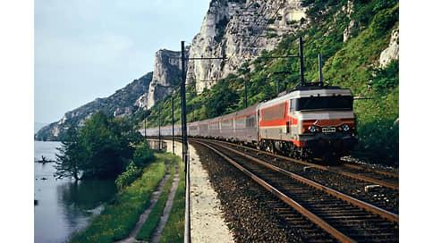 Аристократы путешествий  / Какие услуги предоставляли в поездах