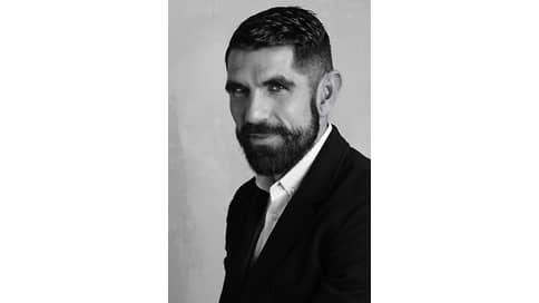 «Потребление становится все более осознанным»  / Глобальный директор Garnier Адриен Коскас о сотрудничестве с Cruelty Free International