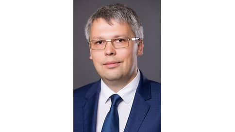 «Рост ставок по депозитам не повлияет на привлекательность ПИФов»  / Считает гендиректор «Газпромбанк — Управление активами» Алексей Антонюк