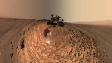 Марс атакуем  / Во сколько обходится освоение Красной планеты