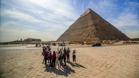 Альтернативная заграница  / Как туристы обойдутся без Турции