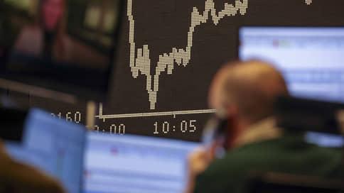 Управляющие дождались санкций  / Как Байден распугал инвесторов