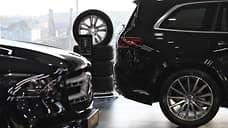 Горючее для цен  / Как подорожают в этом году автомобили