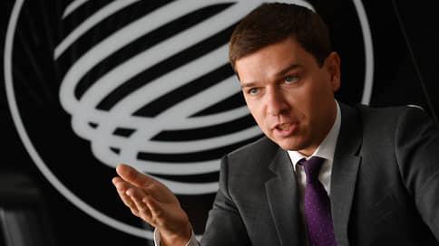 «Для российских аграриев мы уже один из опорных банков»