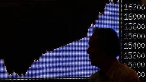 Инвесторы вышли на IPO  / Россияне поставили рекорд по размещению акций на биржах