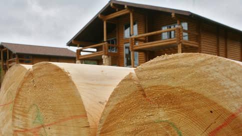 Кредит с видом на природу  / Для покупки загородного дома можно использовать не только ипотеку