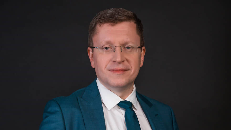 Директор по развитию партнерской сети Почта-банка Андрей Павлов  о том,  Чем POS-кредит выгоднее ипотеки