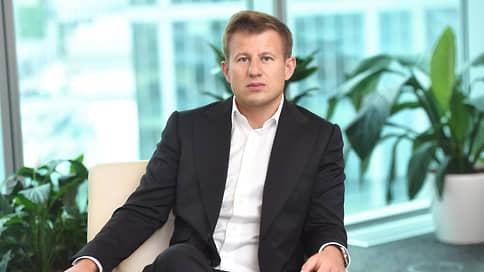 «Разница в оценках российских компаний, удовлетворяющих требованиям ESG и нет, скоро будет кратной»
