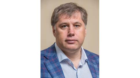 Самый надежный способ вылететь за рубеж  / Николай Уланов о причинах роста популярности бизнес-джетов