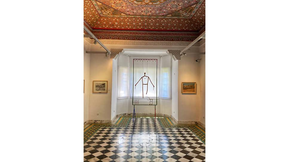 Рабат обделен вниманием туристов, но при этом в городе множество отличных галерей и музеев, представляющих как древность, так и современность